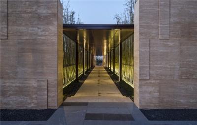 雅居乐·新乐府 用匠心打造品质住宅