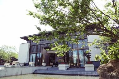 个人住房按照评估值征收房地产税