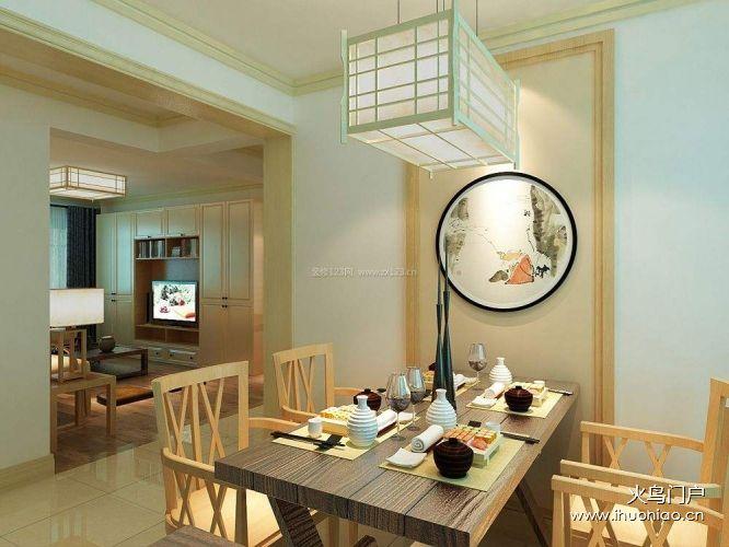 合景领汇广场 2室 89㎡ 222万 豪华装修