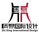 上海质鼎建筑装饰工程有限公司苏州分公司